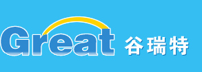 龙8国际娱乐城下载_龙8娱乐首页-龙8国际娱乐老虎机